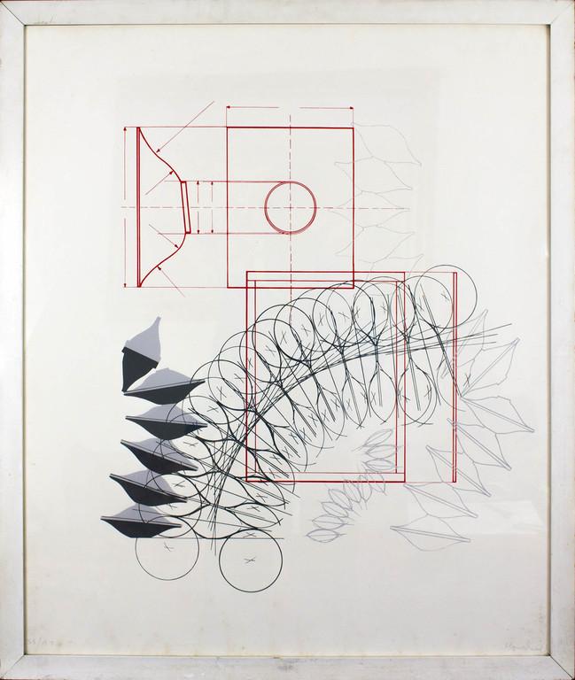 galleria-frison-agostino-bonalumi