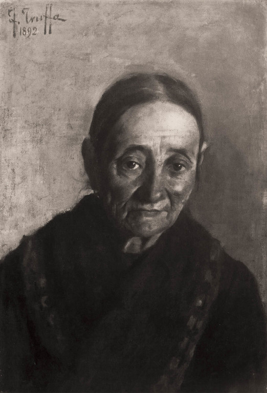Felice Truffa