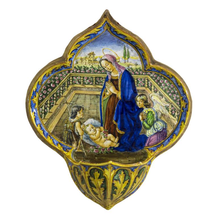 galleria-frison-ceramiche-minghetti