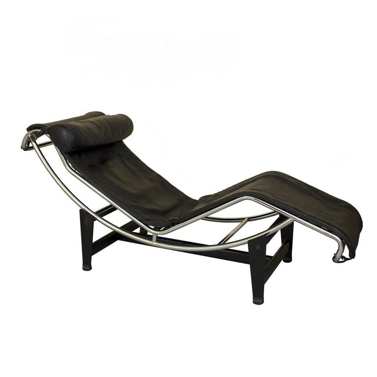 galleria-frison-chaise-longue