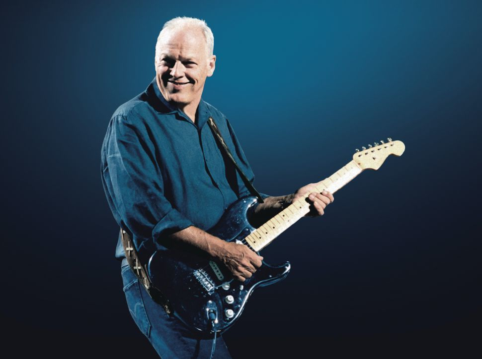 Antichitalia antiquariato design product david gilmour.jpg