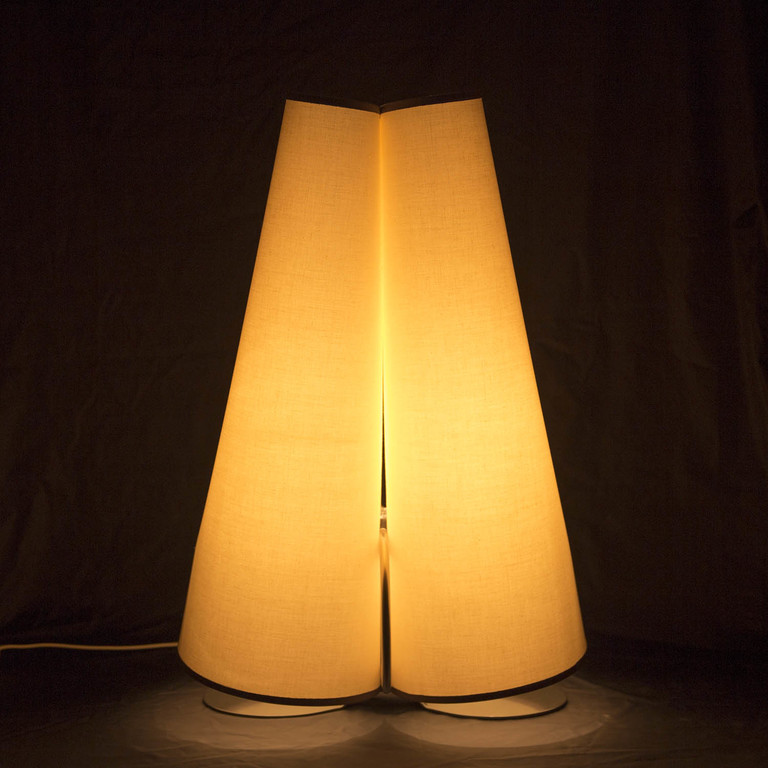 galleria-frison-lampada-abatina