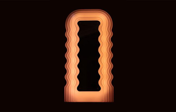 Antichitalia antiquariato design product poltronova ettore sottassas ultrafragola.jpg