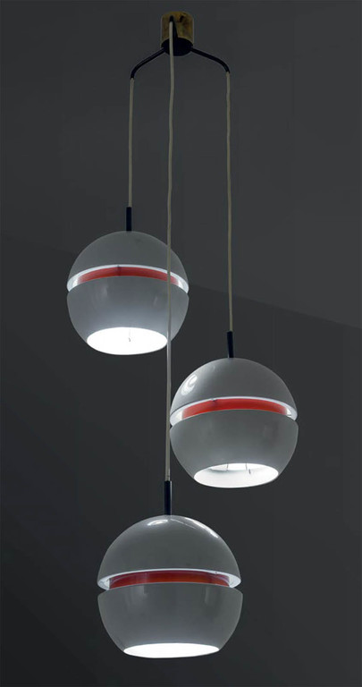Antichitalia antiquariato design product stilnovo lampada 03.jpg