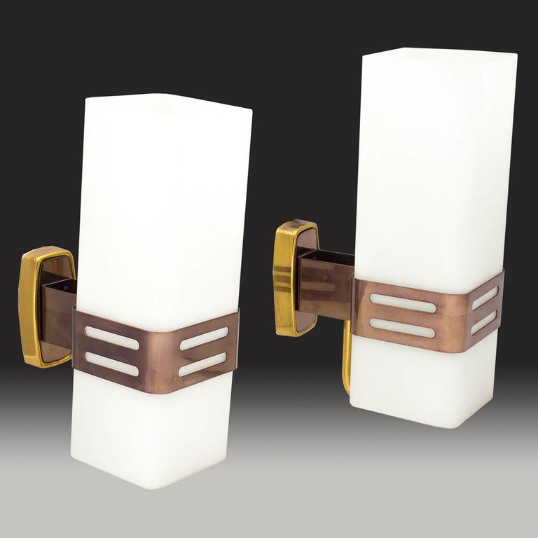 galleria-frison-lampade-da-parete-stilnovo