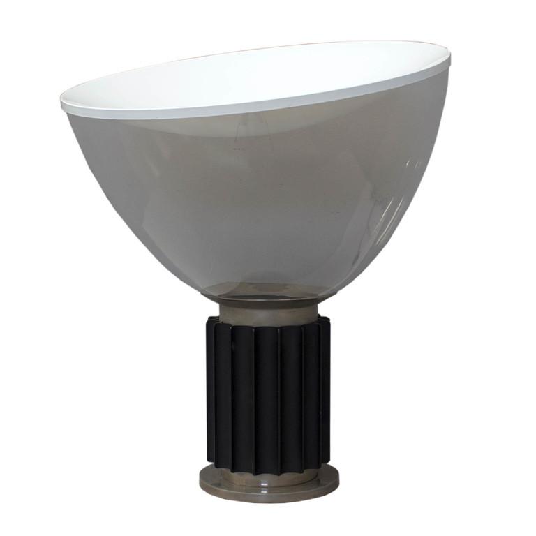 galleria-frison-lampada-taccia-di-achille-e-pier-giacomo-castiglioni
