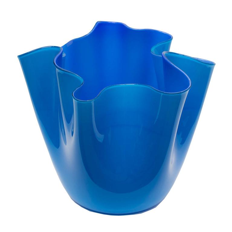 galleria-frison-venini-vaso-fazzoletto