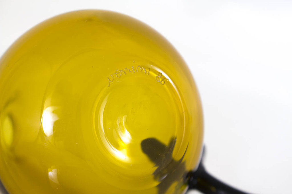 Venini - Monofiore Tè